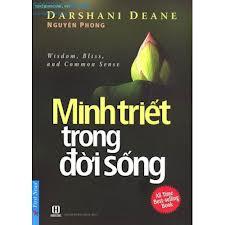 Minh Triết