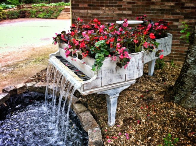 piano_waterfall